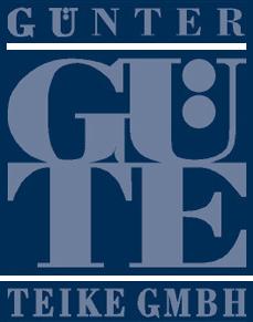 Günter Teike GmbH