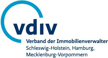 Verband der Immobilienverwalter Schleswig-Holstein